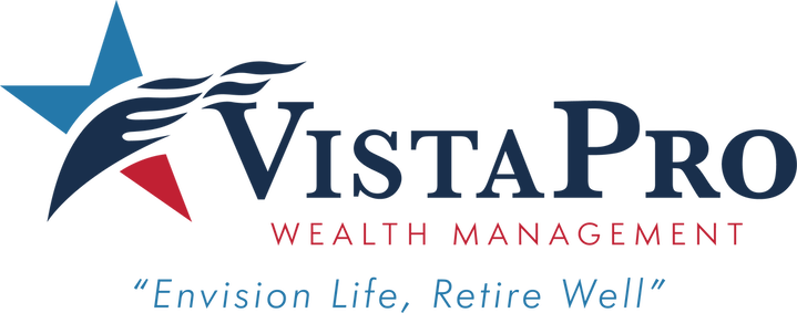 VISTAPRO WEALTH MANAGEMENT